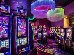 Casino IM